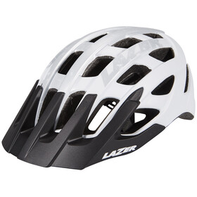 Lazer Roller Bike Helmet grey/white